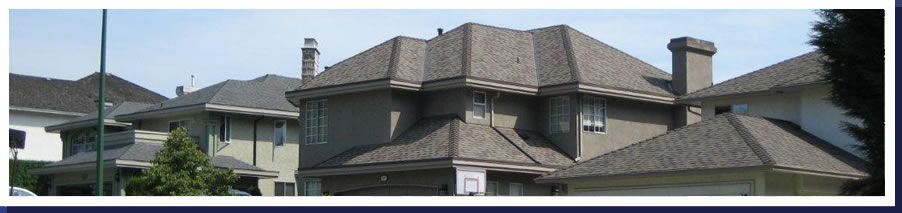 Best Quality Roofing in Vancouver