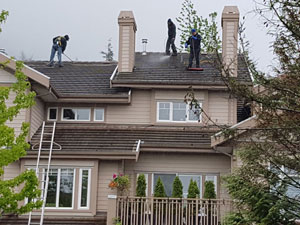 roof-maintenance-programs