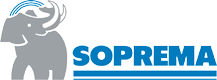 soprema roofing and contracting supplies