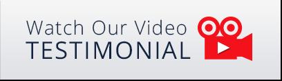 video-testimonial-btn2