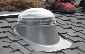 Skylights Vancouver Skylight Repair Best Quality