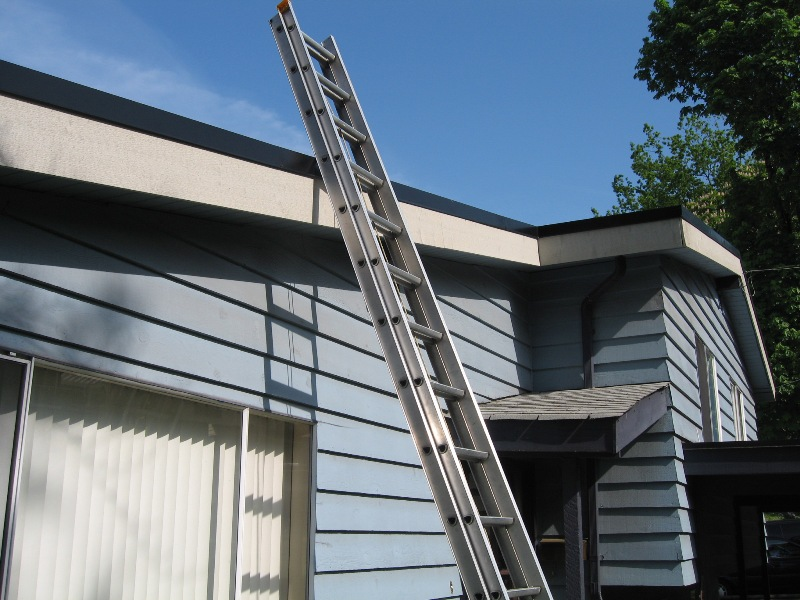 Importance of Regular Roof Maintenance
