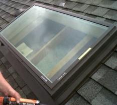 Skylight-install-6