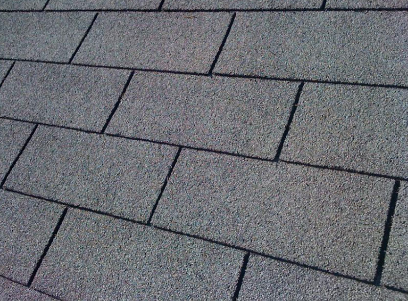 Pros And Cons Of Asphalt Shingles Best Quality Roofing
