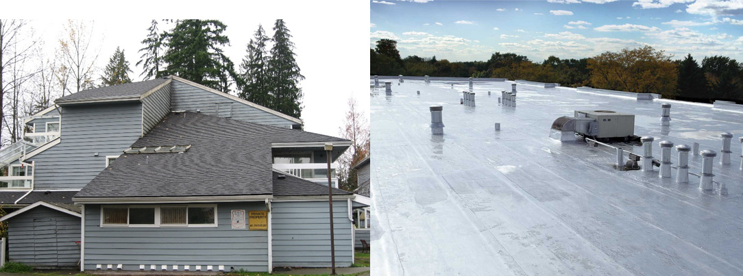 Residential-and-Commercial-Roofs