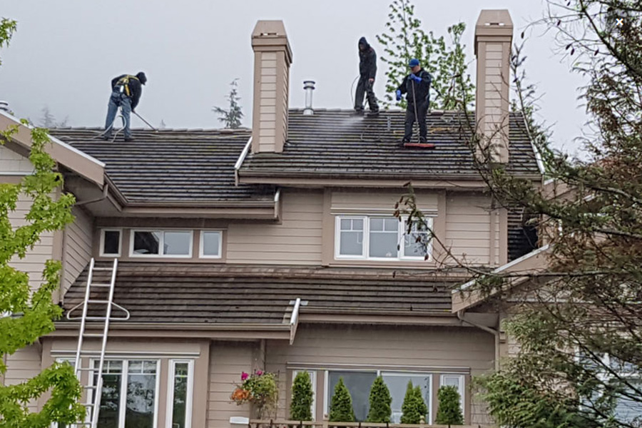 Tips-to-Prolong-the-Life-of-your-Roof