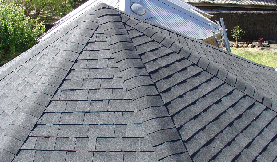 How-Long-Should-Shingled-Roofs-Last