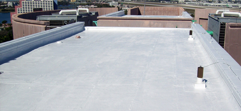 Commercial-Roof-Restoration