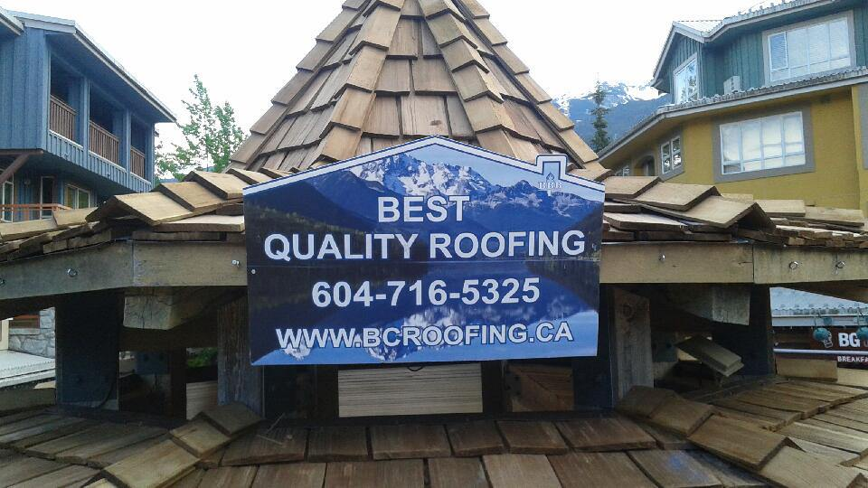BQR-offering-roofing-services-in-whistler