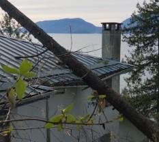 west-van-roofing