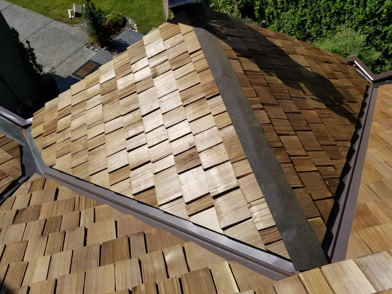 Cedar-shake roof-in-Coquitlam-BQR