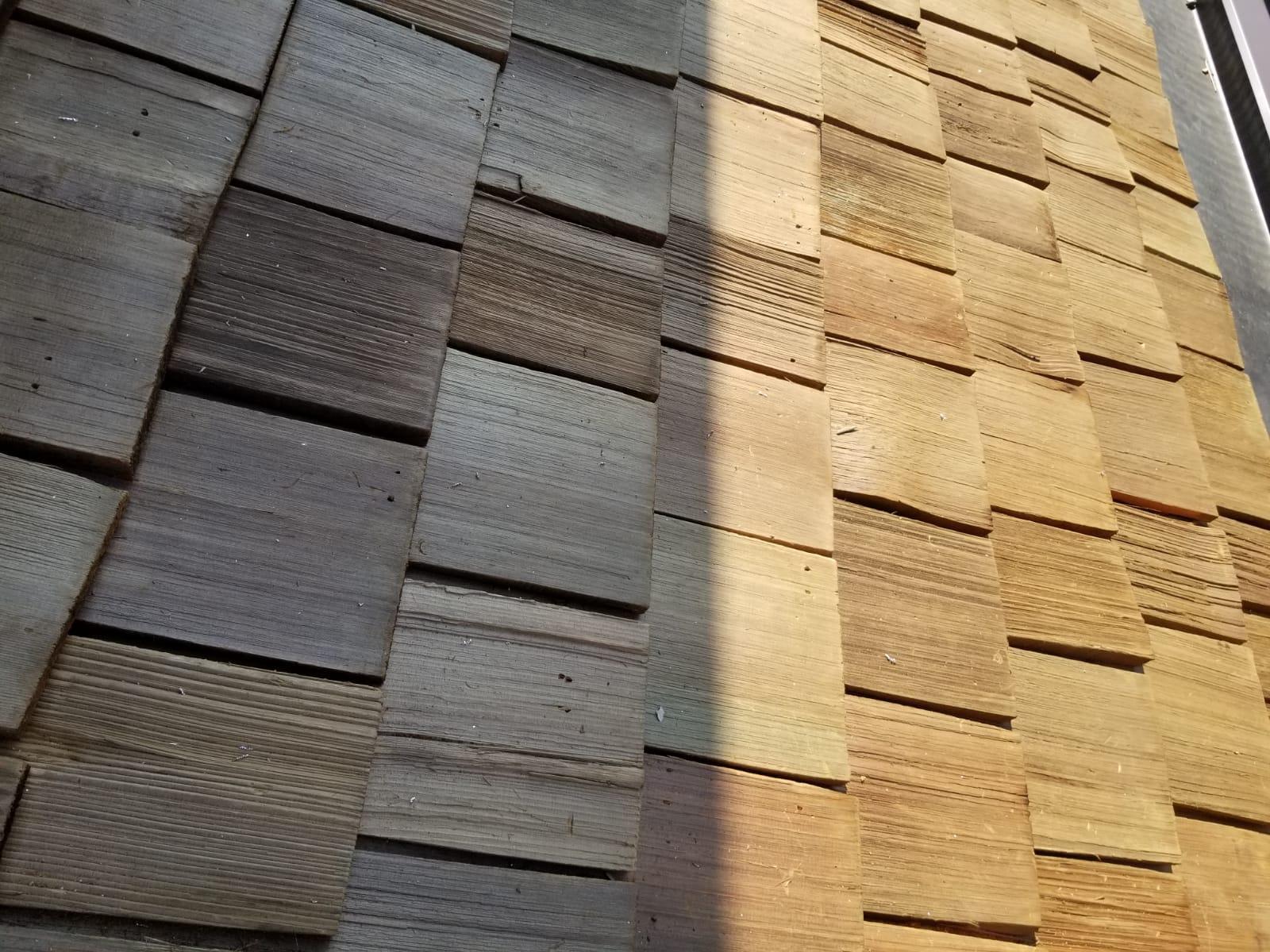 Coquitlam-Cedar-shakes-roof-BQR