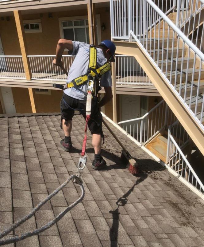 Roofing-Job-Lake-Country-of-the-Okanagan