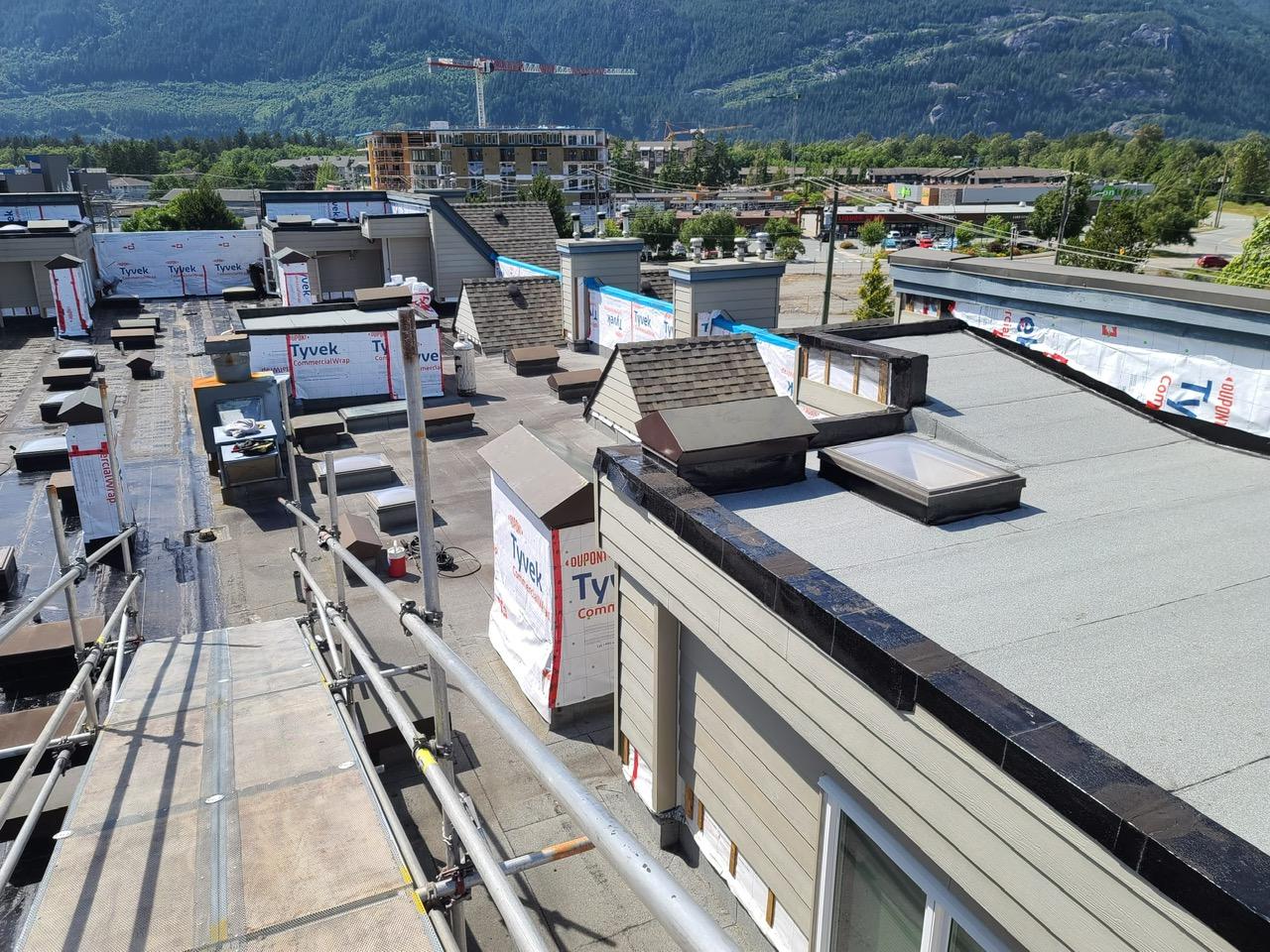 large-multi-family-roof-job