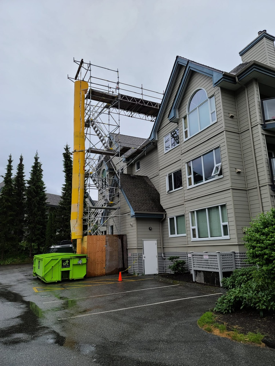 squamish-family-roof-job