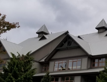 metal-roof-whistler-project